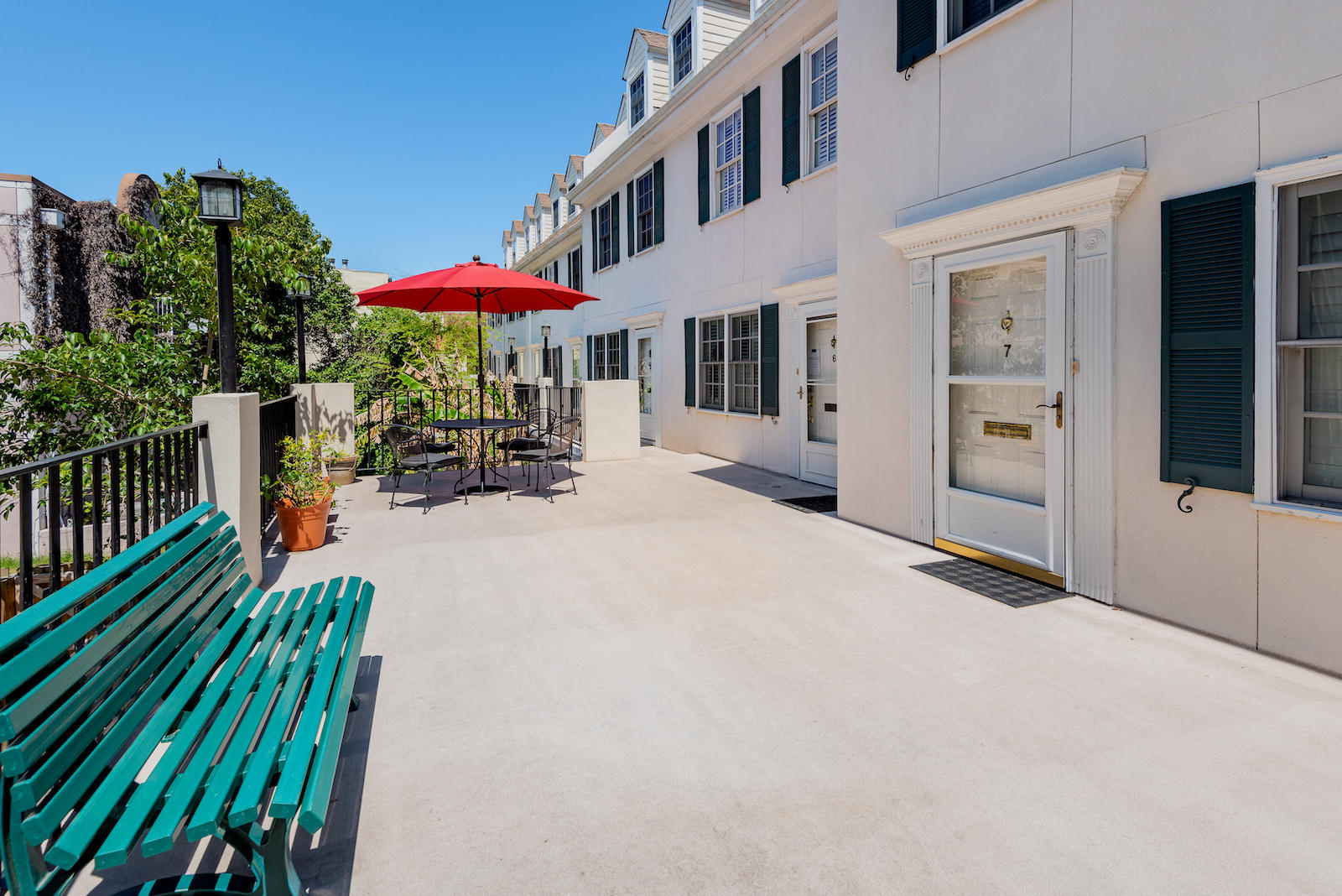 Harleston Village Homes For Sale - 15 Horlbeck, Charleston, SC - 7