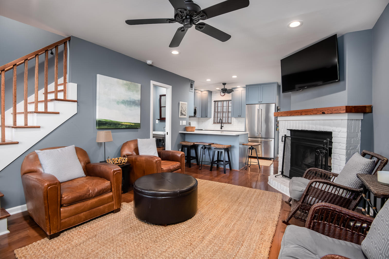 Harleston Village Homes For Sale - 15 Horlbeck, Charleston, SC - 8