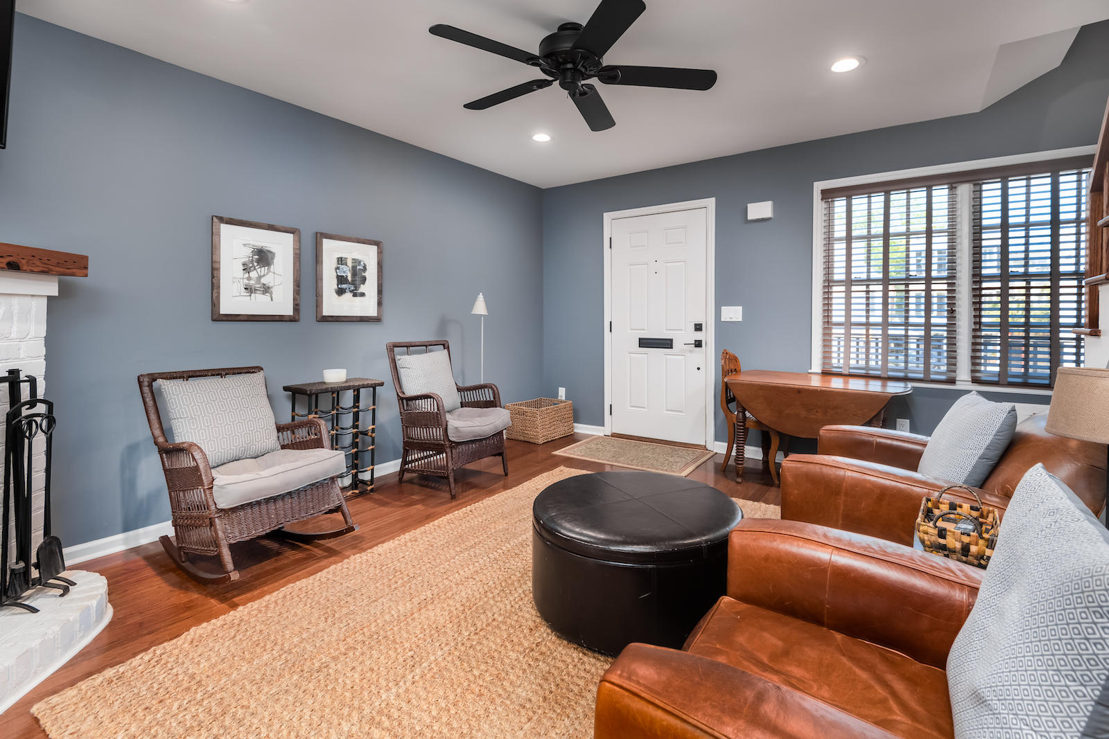 Harleston Village Homes For Sale - 15 Horlbeck, Charleston, SC - 3