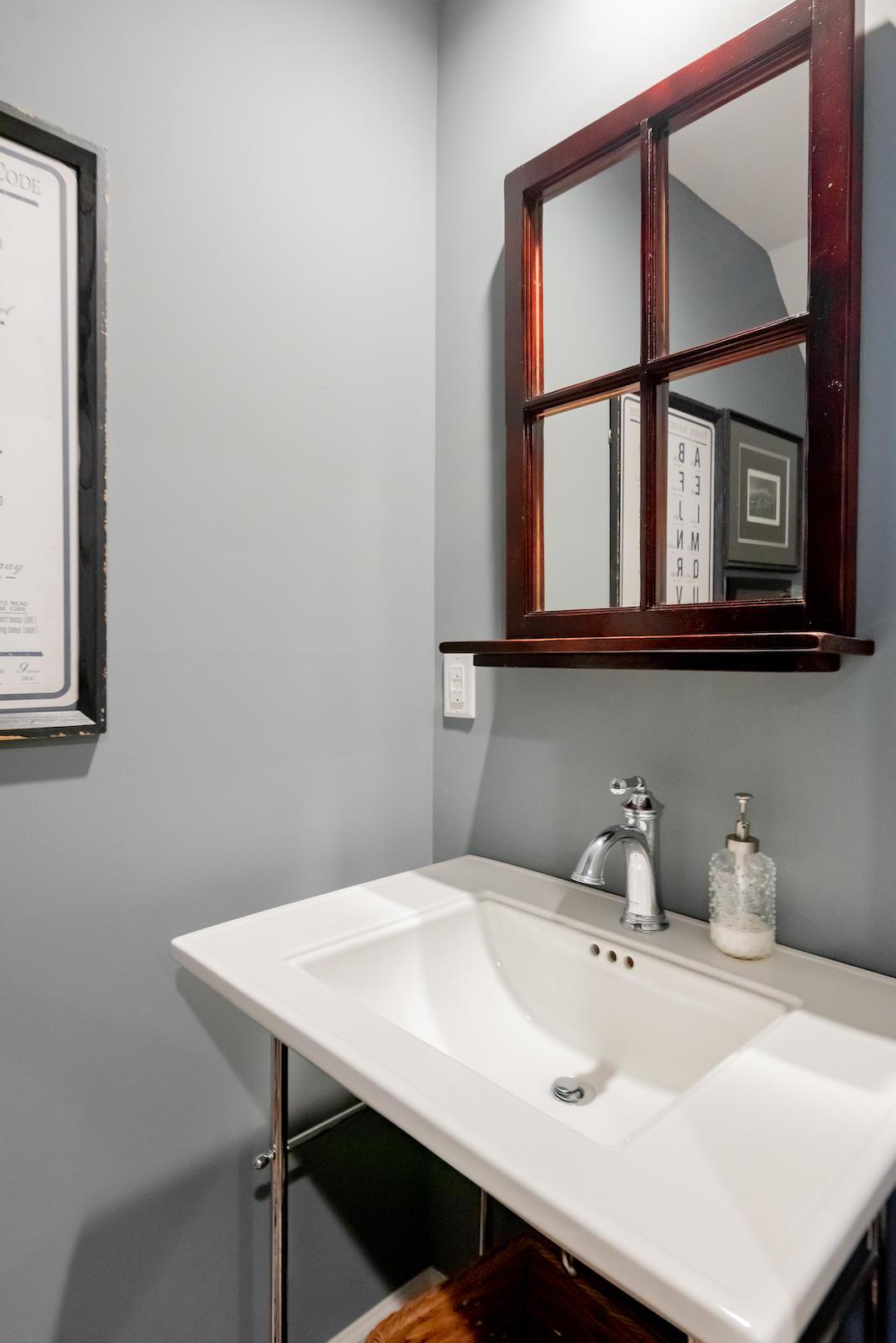 Harleston Village Homes For Sale - 15 Horlbeck, Charleston, SC - 0