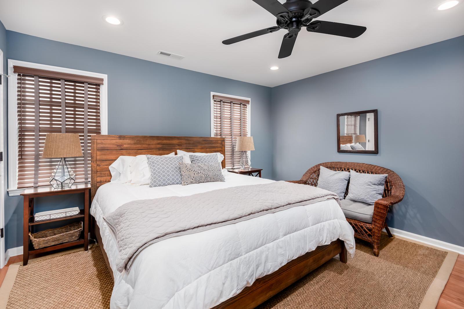 Harleston Village Homes For Sale - 15 Horlbeck, Charleston, SC - 25