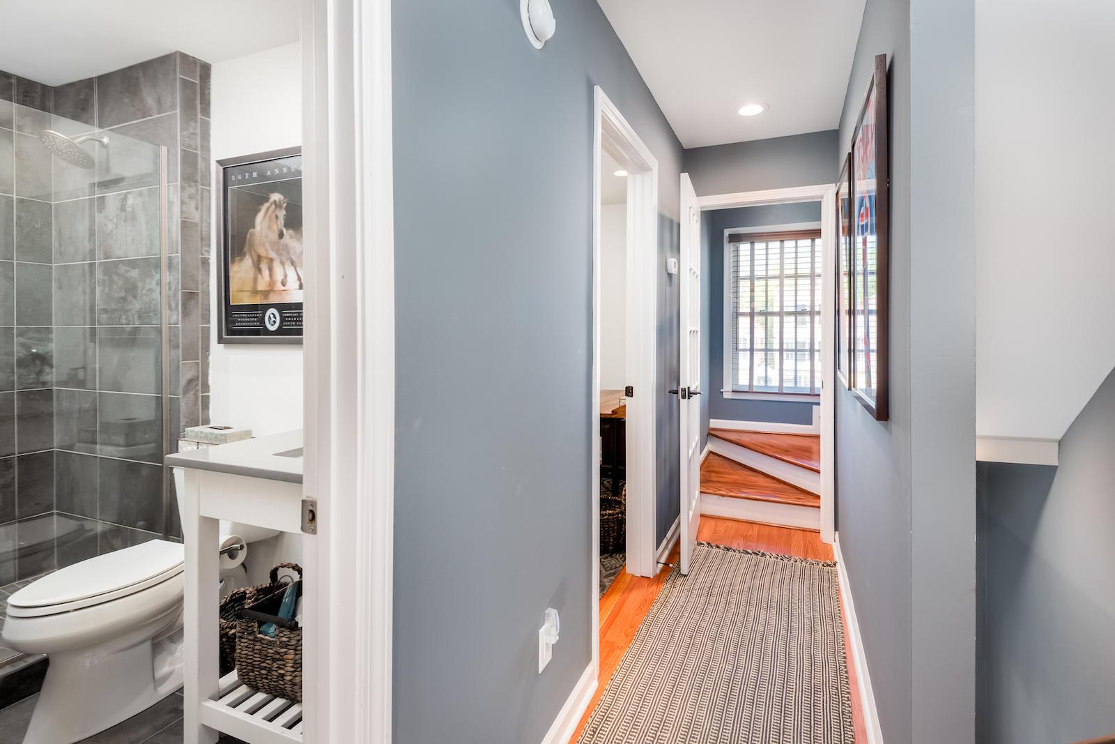 Harleston Village Homes For Sale - 15 Horlbeck, Charleston, SC - 22