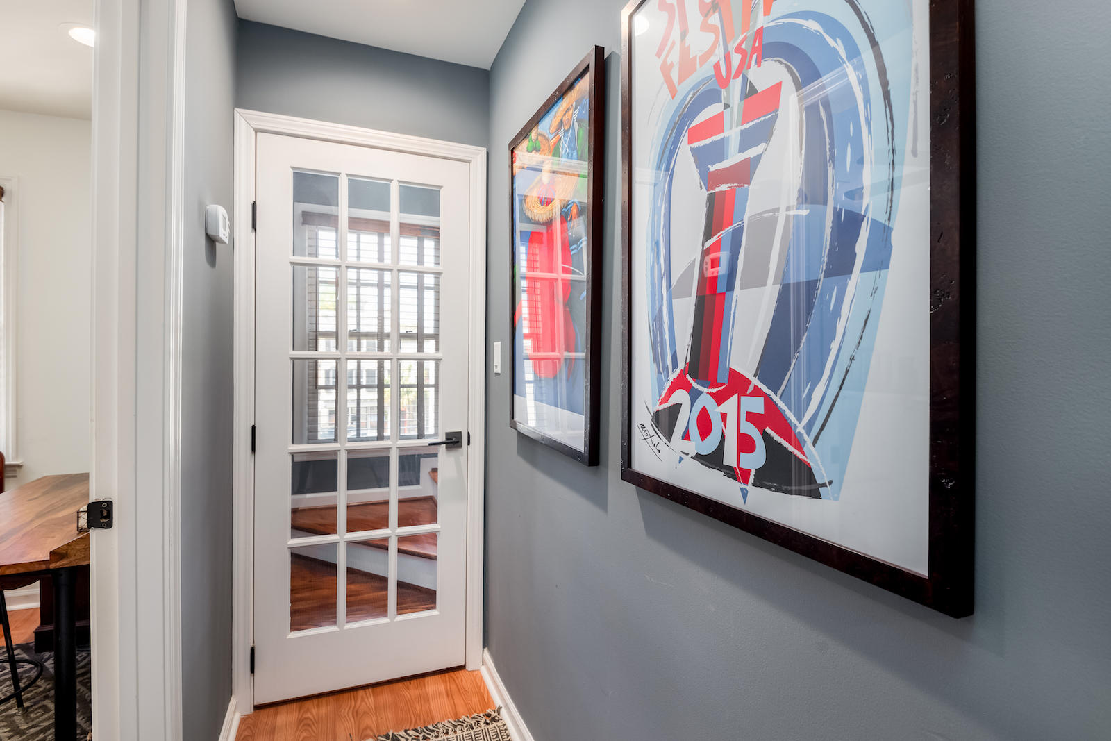 Harleston Village Homes For Sale - 15 Horlbeck, Charleston, SC - 21