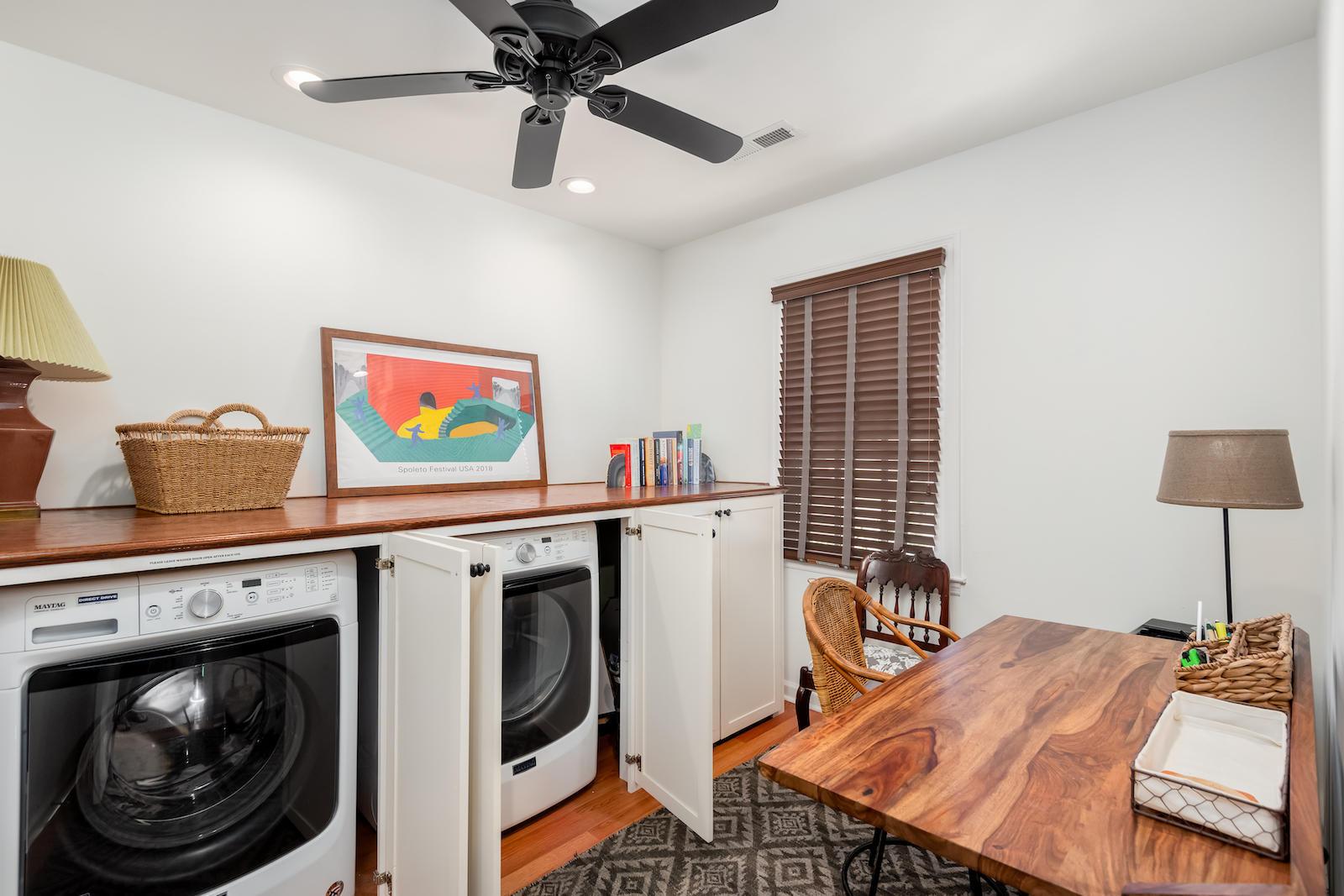 Harleston Village Homes For Sale - 15 Horlbeck, Charleston, SC - 20