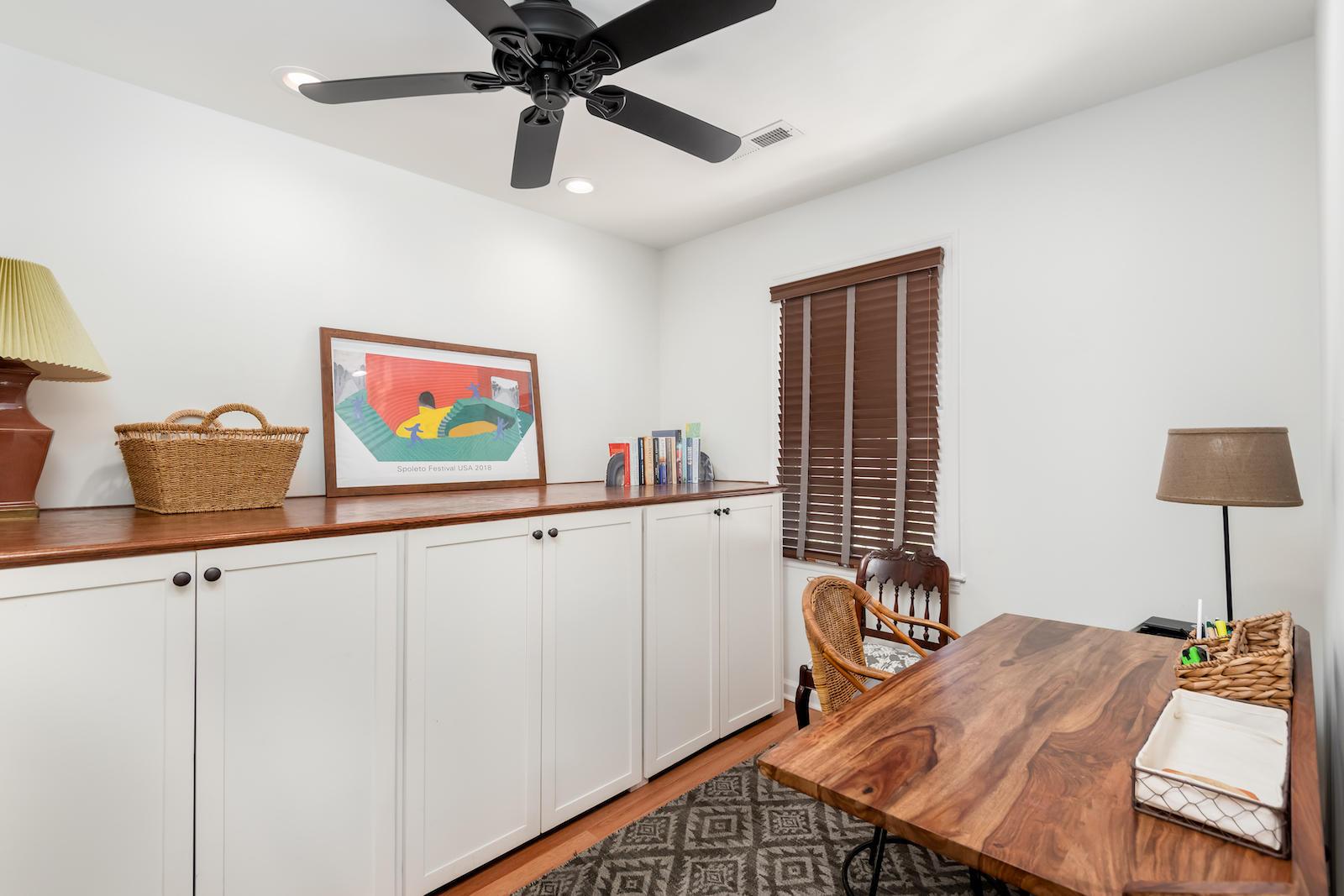 Harleston Village Homes For Sale - 15 Horlbeck, Charleston, SC - 12