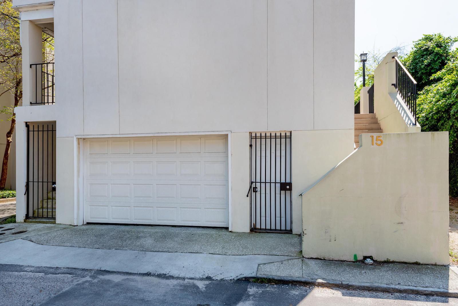 Harleston Village Homes For Sale - 15 Horlbeck, Charleston, SC - 11