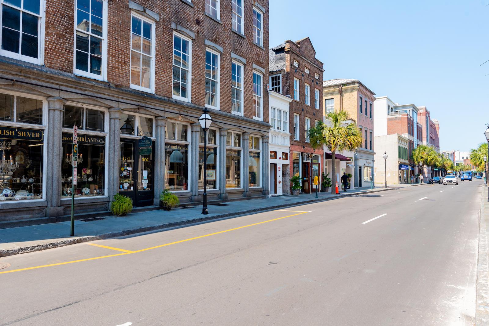 Harleston Village Homes For Sale - 15 Horlbeck, Charleston, SC - 26