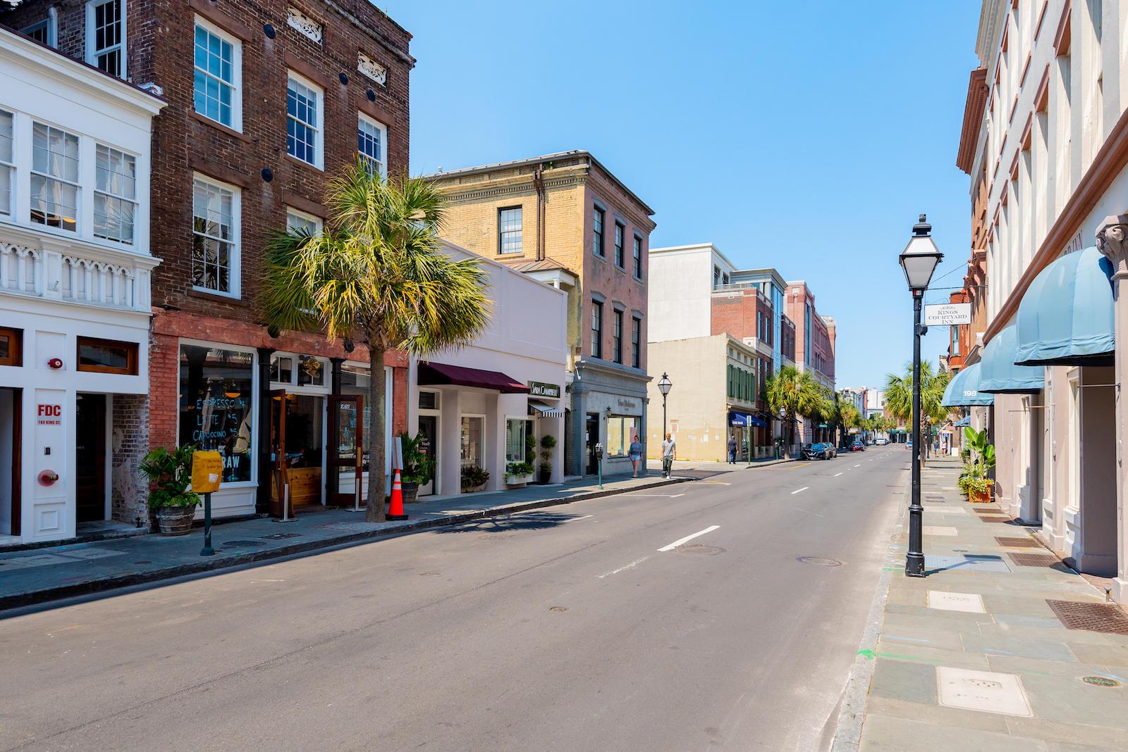 Harleston Village Homes For Sale - 15 Horlbeck, Charleston, SC - 27
