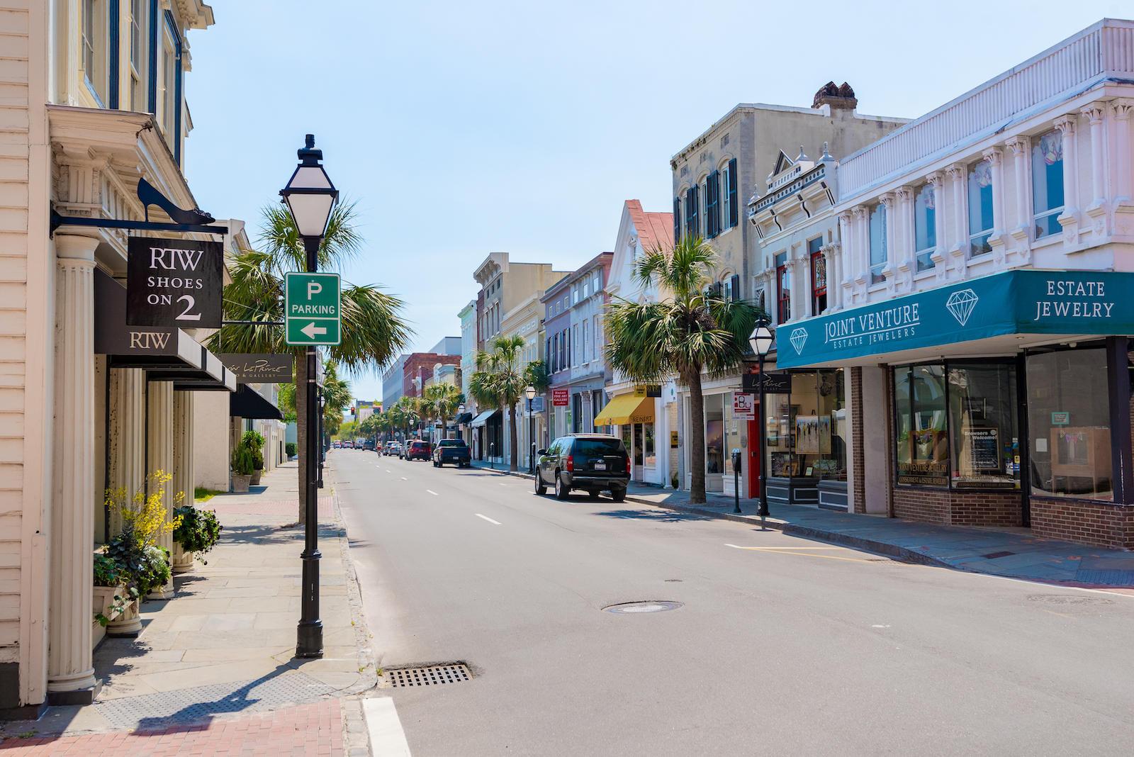 Harleston Village Homes For Sale - 15 Horlbeck, Charleston, SC - 28