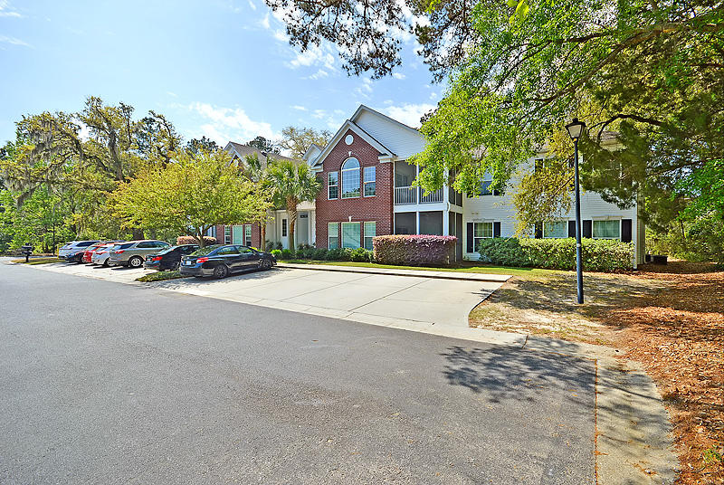 Highlands of Legend Oaks Homes For Sale - 142 Golf View, Summerville, SC - 11