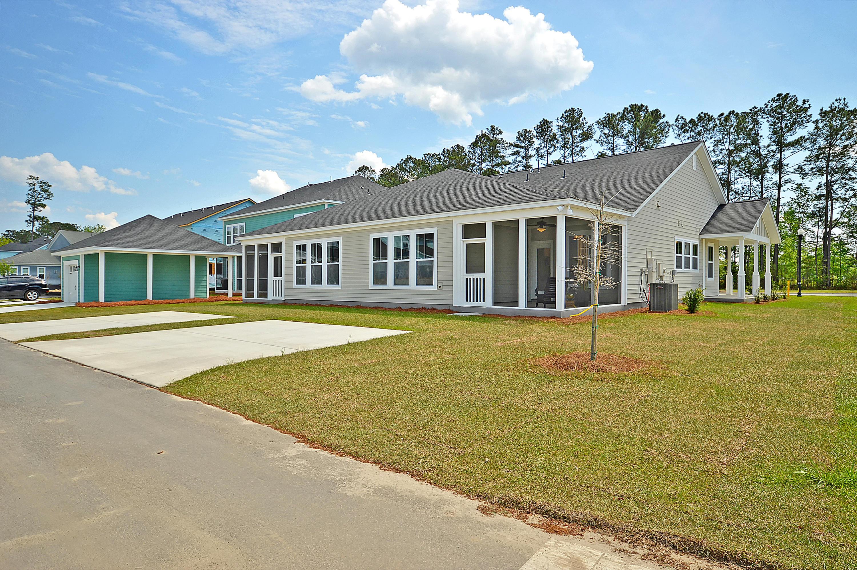 Carnes Crossroads Homes For Sale - 316 Parish Farms, Summerville, SC - 42