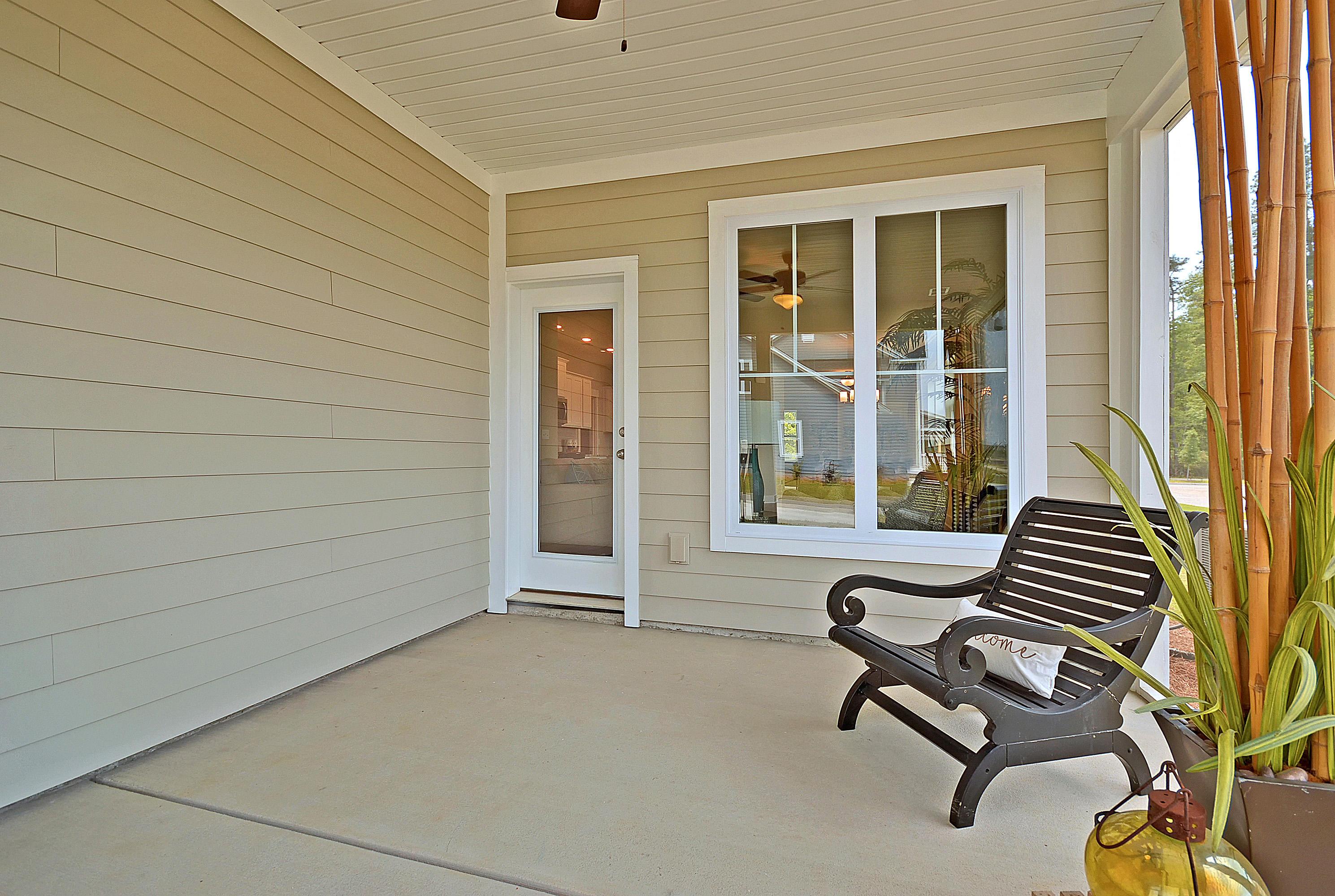 Carnes Crossroads Homes For Sale - 316 Parish Farms, Summerville, SC - 43