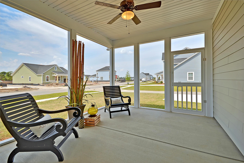 Carnes Crossroads Homes For Sale - 316 Parish Farms, Summerville, SC - 38