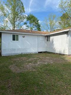 Cross Area (East) Homes For Sale - 1883 Fish, Ridgeville, SC - 12