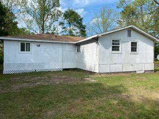 Cross Area (East) Homes For Sale - 1883 Fish, Ridgeville, SC - 11