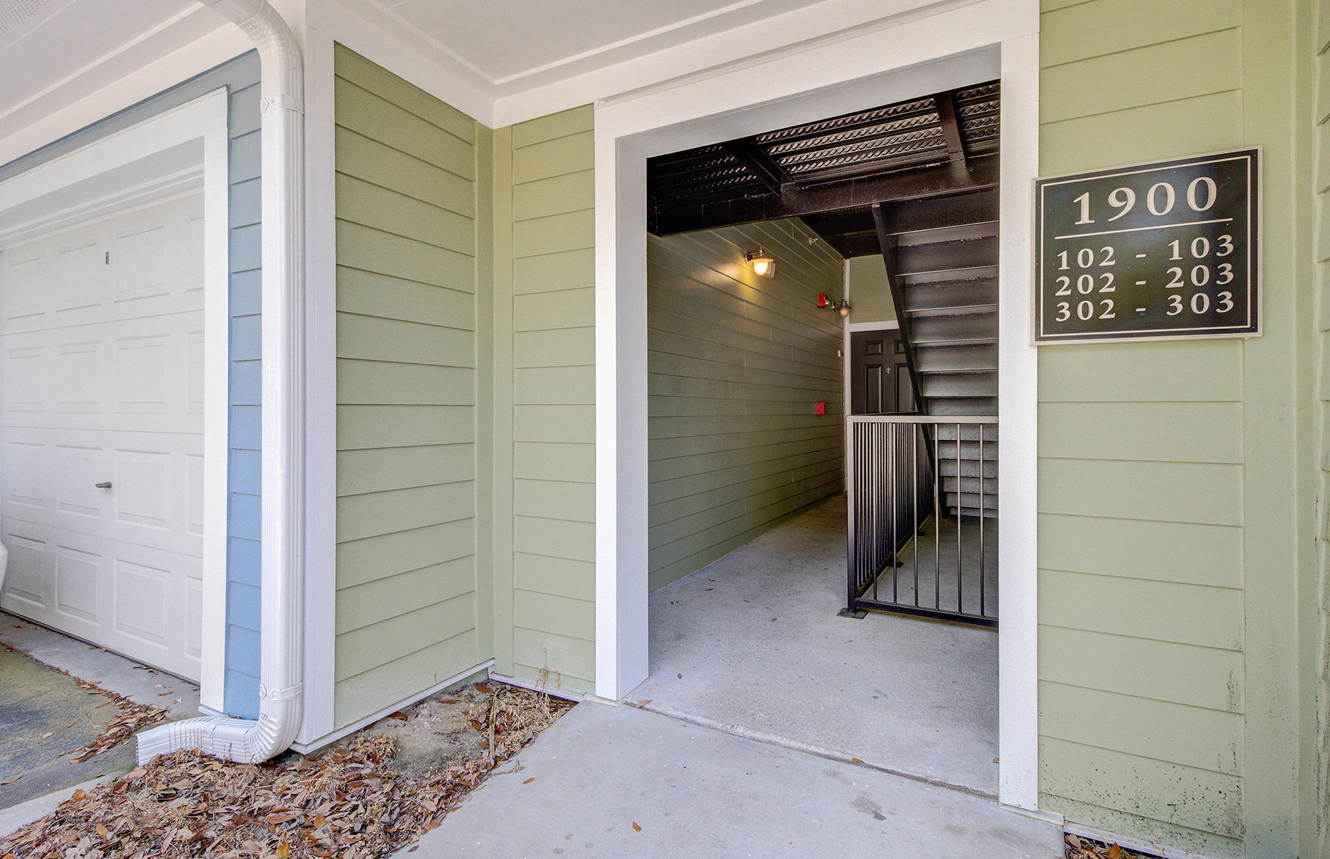 One Belle Hall Homes For Sale - 1900 Belle Isle, Mount Pleasant, SC - 24