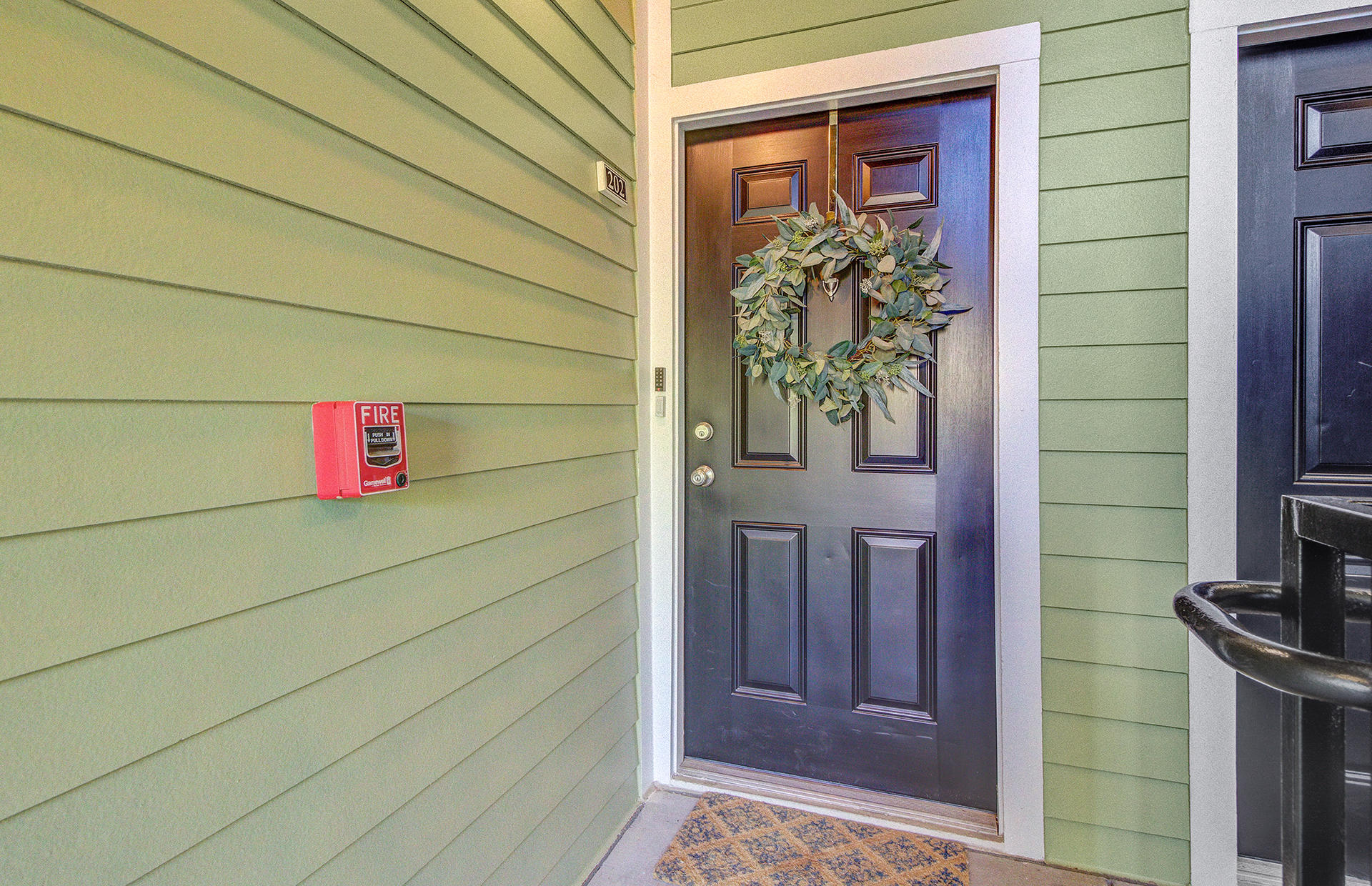 One Belle Hall Homes For Sale - 1900 Belle Isle, Mount Pleasant, SC - 18
