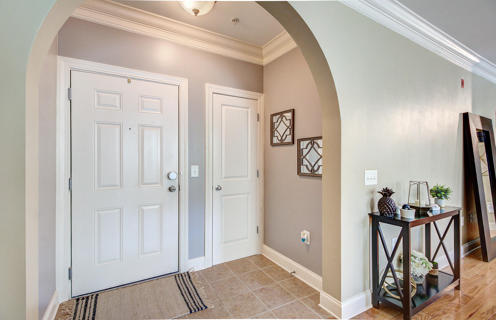 One Belle Hall Homes For Sale - 1900 Belle Isle, Mount Pleasant, SC - 19