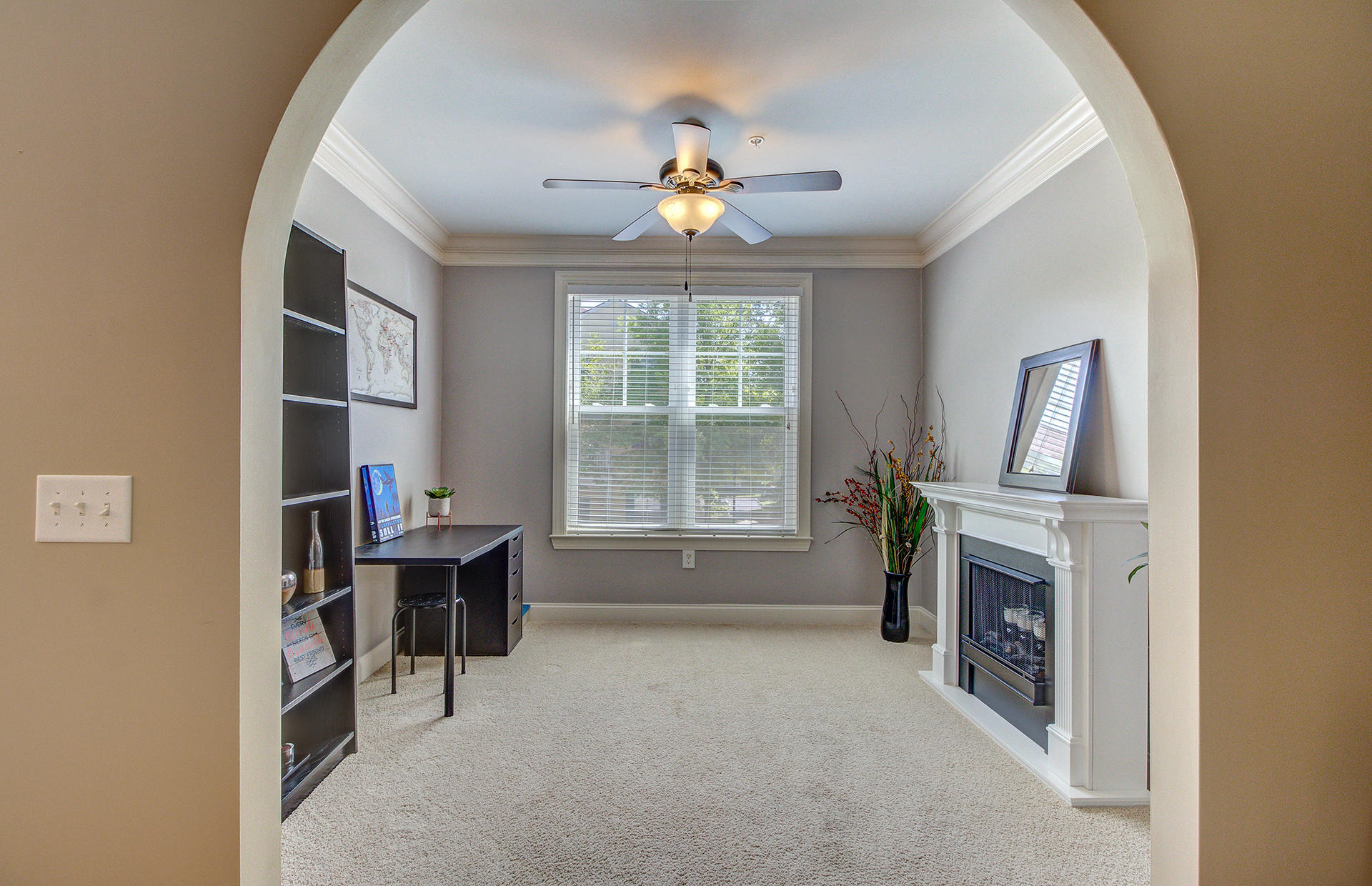One Belle Hall Homes For Sale - 1900 Belle Isle, Mount Pleasant, SC - 23