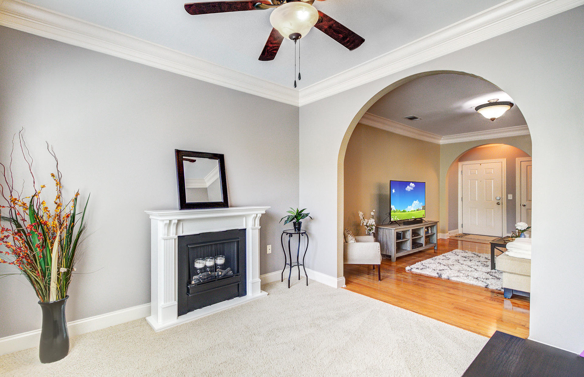 One Belle Hall Homes For Sale - 1900 Belle Isle, Mount Pleasant, SC - 17