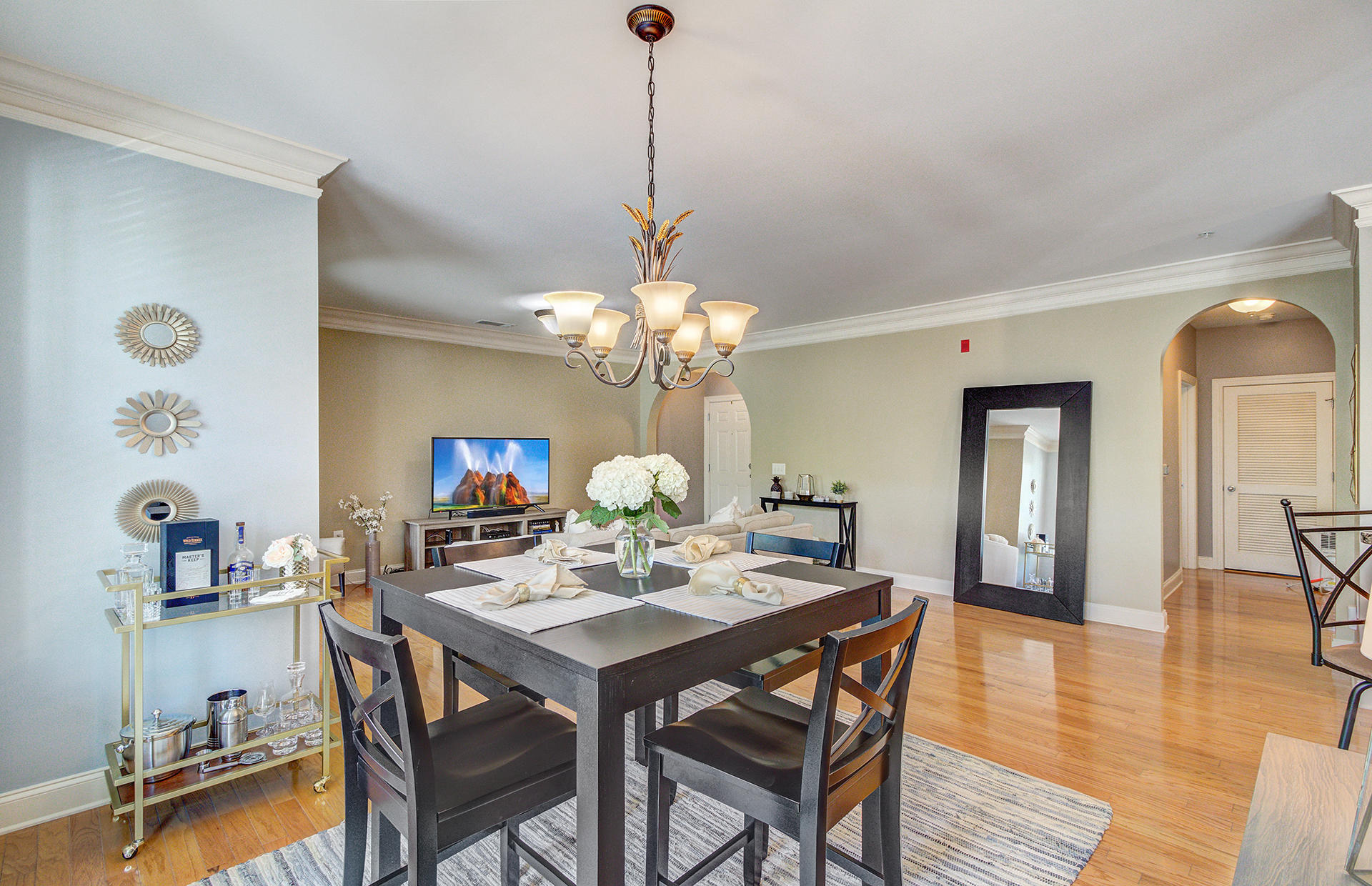One Belle Hall Homes For Sale - 1900 Belle Isle, Mount Pleasant, SC - 0