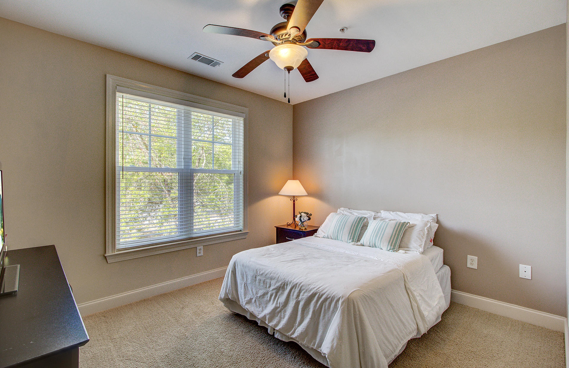 One Belle Hall Homes For Sale - 1900 Belle Isle, Mount Pleasant, SC - 9