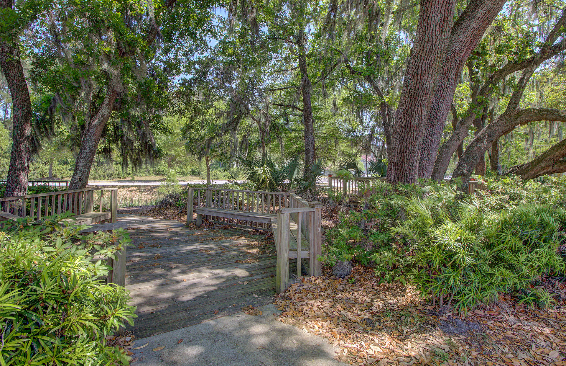 One Belle Hall Homes For Sale - 1900 Belle Isle, Mount Pleasant, SC - 5