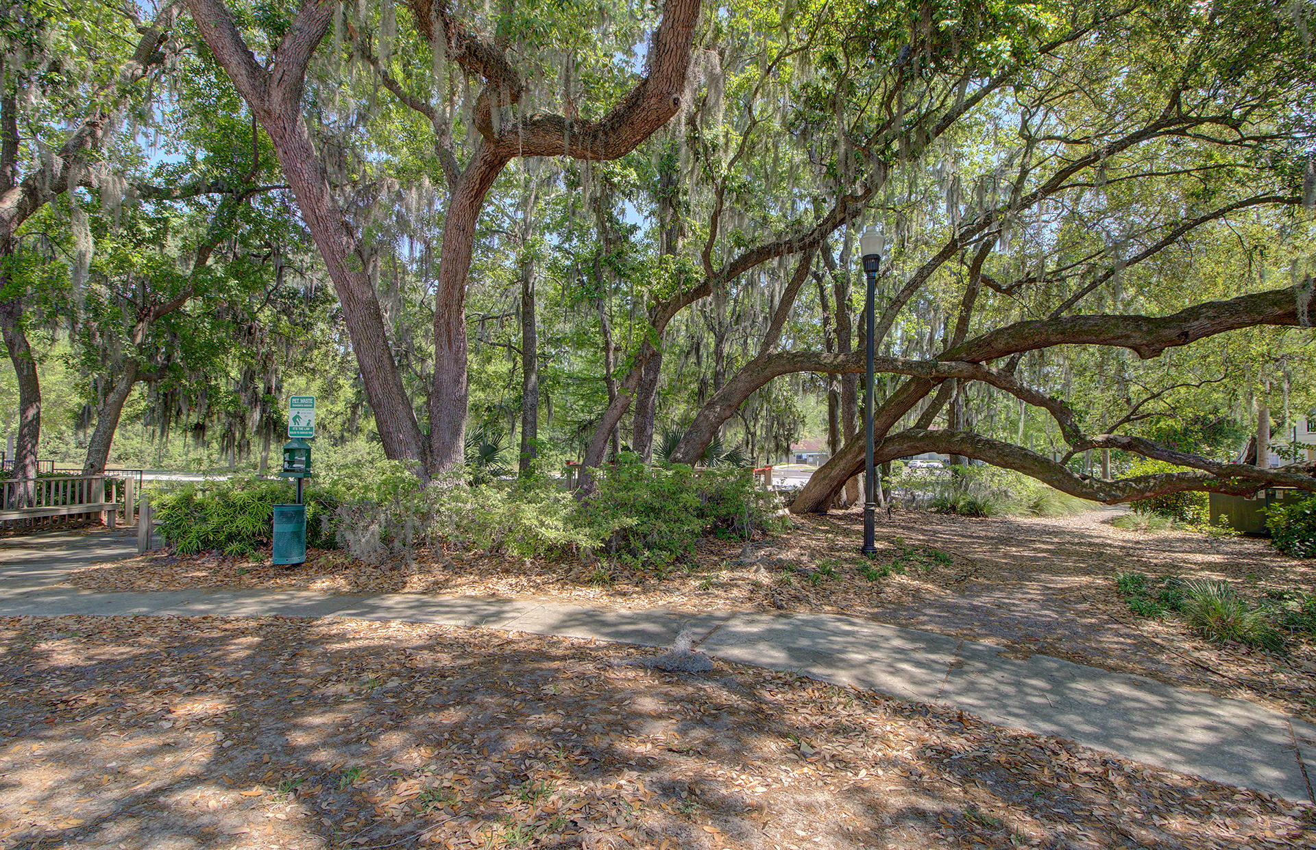 One Belle Hall Homes For Sale - 1900 Belle Isle, Mount Pleasant, SC - 4
