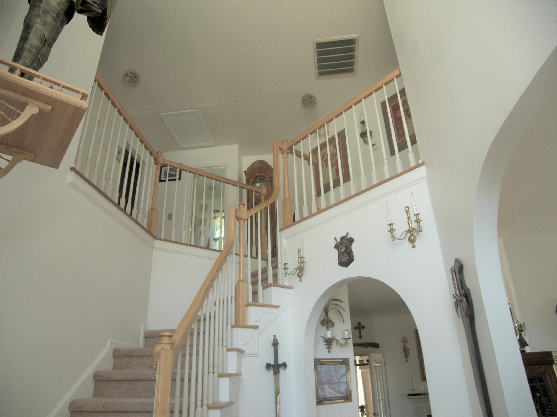 Whitehall Homes For Sale - 5412 Cattells Bluff, Charleston, SC - 0