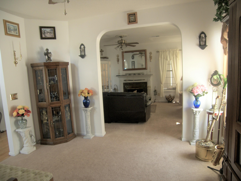 Whitehall Homes For Sale - 5412 Cattells Bluff, Charleston, SC - 3