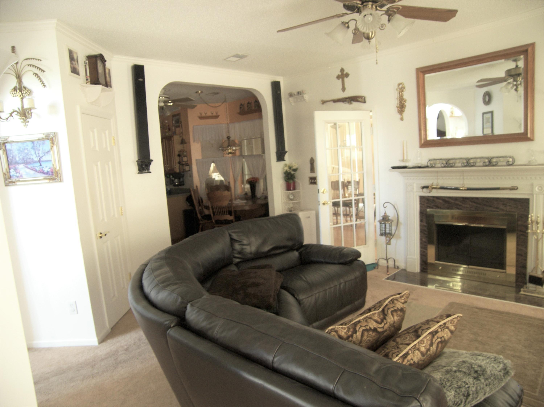 Whitehall Homes For Sale - 5412 Cattells Bluff, Charleston, SC - 5