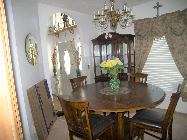 Whitehall Homes For Sale - 5412 Cattells Bluff, Charleston, SC - 7
