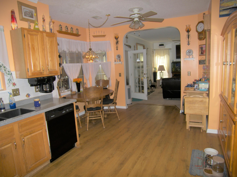 Whitehall Homes For Sale - 5412 Cattells Bluff, Charleston, SC - 8
