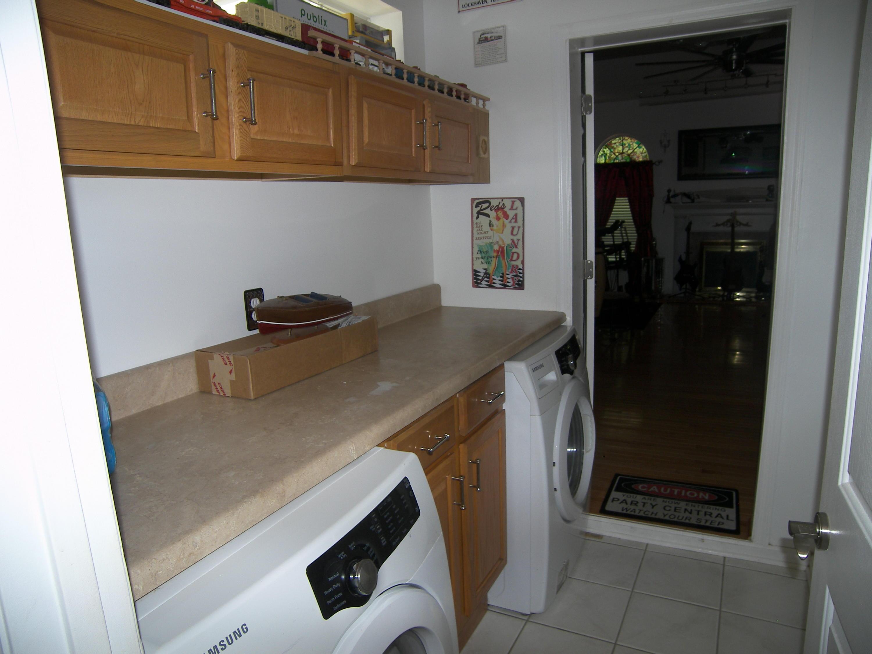 Whitehall Homes For Sale - 5412 Cattells Bluff, Charleston, SC - 12