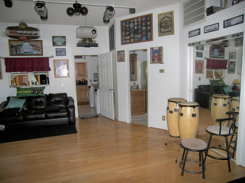 Whitehall Homes For Sale - 5412 Cattells Bluff, Charleston, SC - 10
