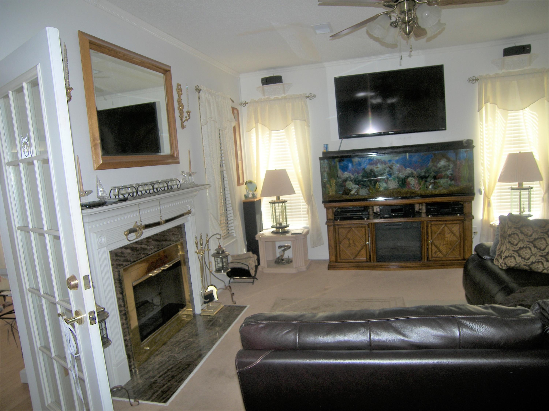 Whitehall Homes For Sale - 5412 Cattells Bluff, Charleston, SC - 6