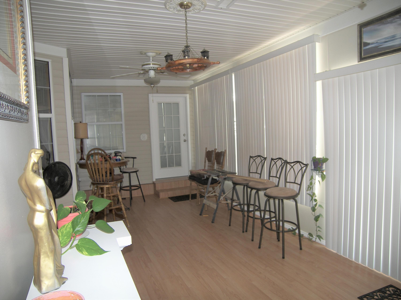 Whitehall Homes For Sale - 5412 Cattells Bluff, Charleston, SC - 11