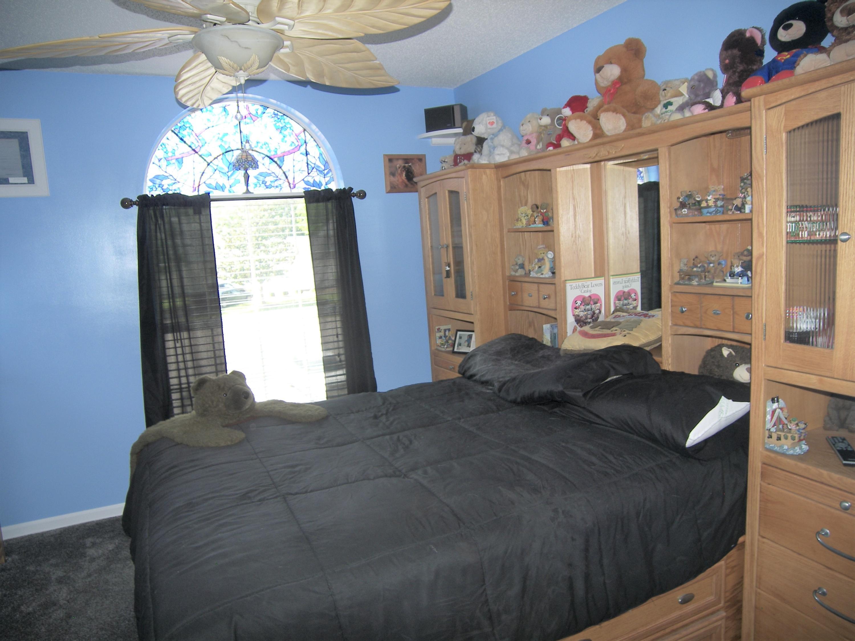 Whitehall Homes For Sale - 5412 Cattells Bluff, Charleston, SC - 14