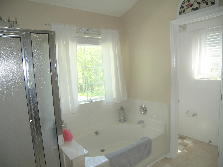 Whitehall Homes For Sale - 5412 Cattells Bluff, Charleston, SC - 19