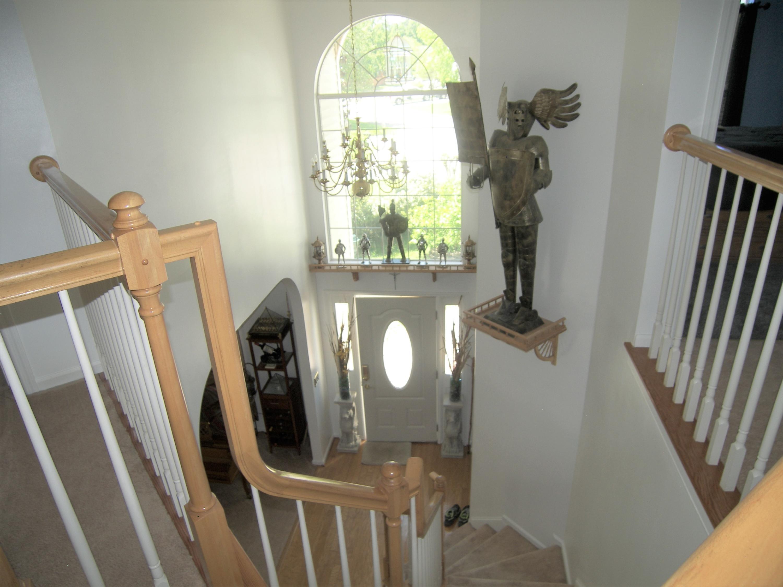 Whitehall Homes For Sale - 5412 Cattells Bluff, Charleston, SC - 1