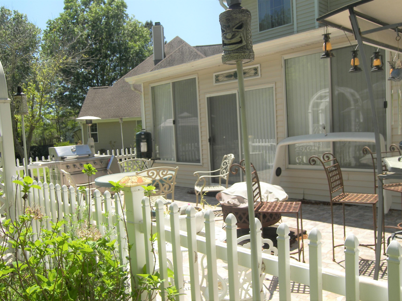 Whitehall Homes For Sale - 5412 Cattells Bluff, Charleston, SC - 22