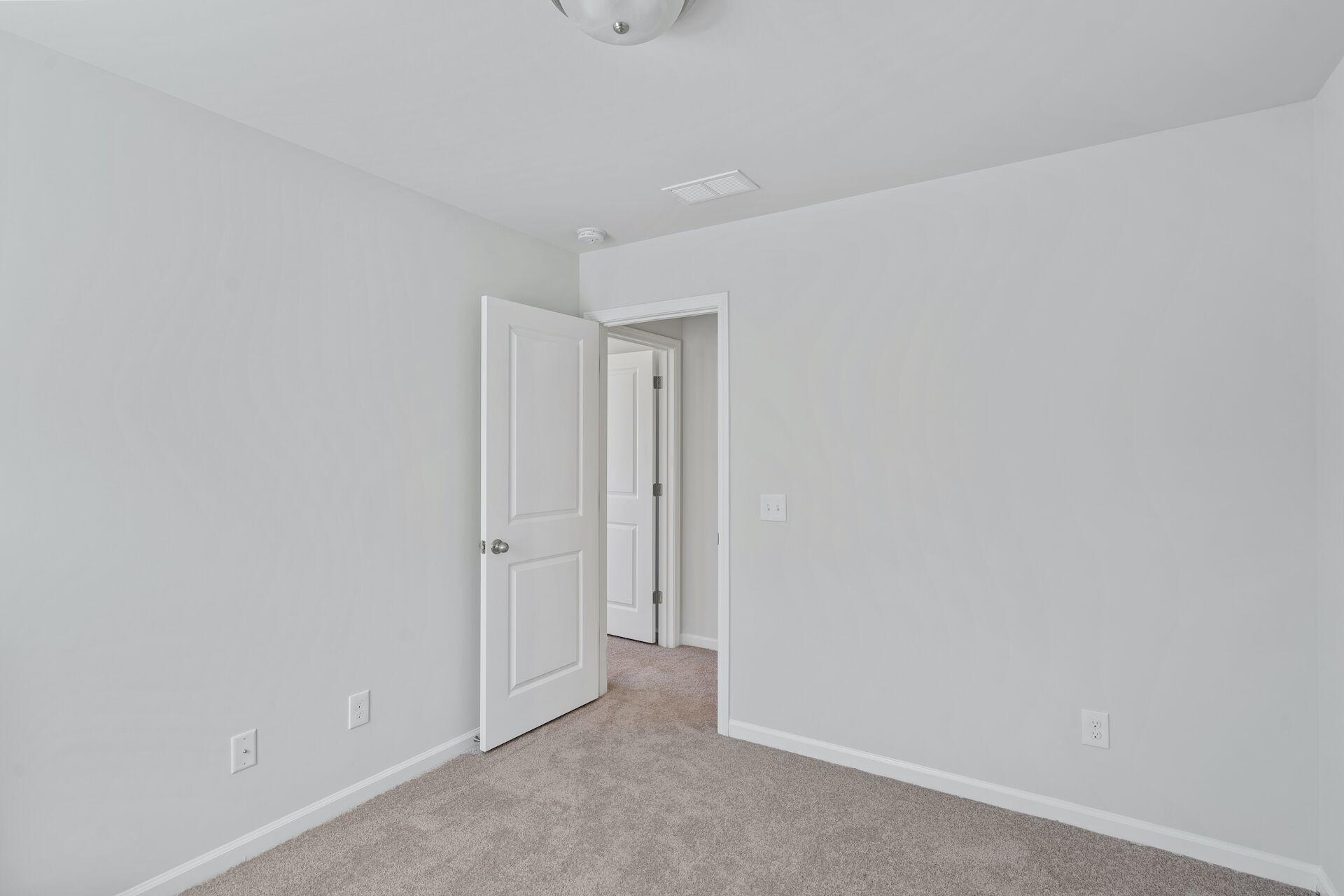 Hampton Woods Homes For Sale - 5 Mcclellan, Summerville, SC - 5