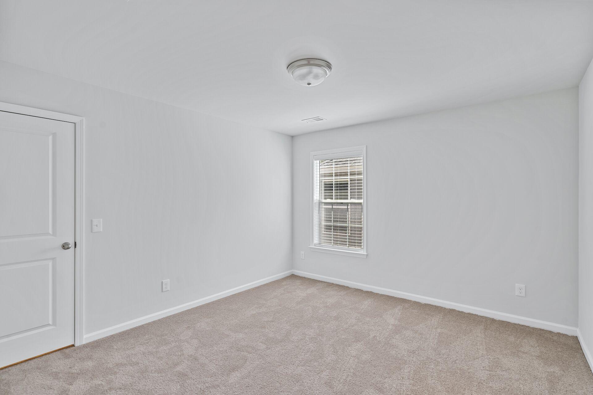 Hampton Woods Homes For Sale - 5 Mcclellan, Summerville, SC - 6