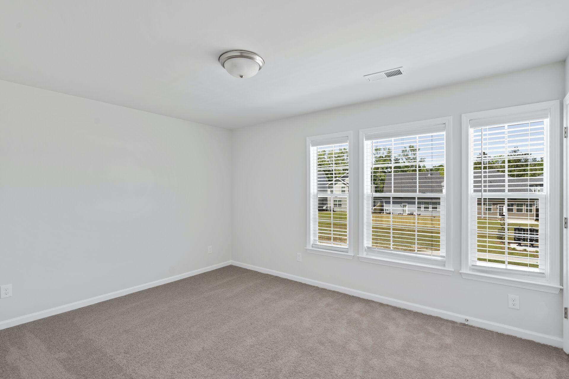 Hampton Woods Homes For Sale - 5 Mcclellan, Summerville, SC - 8