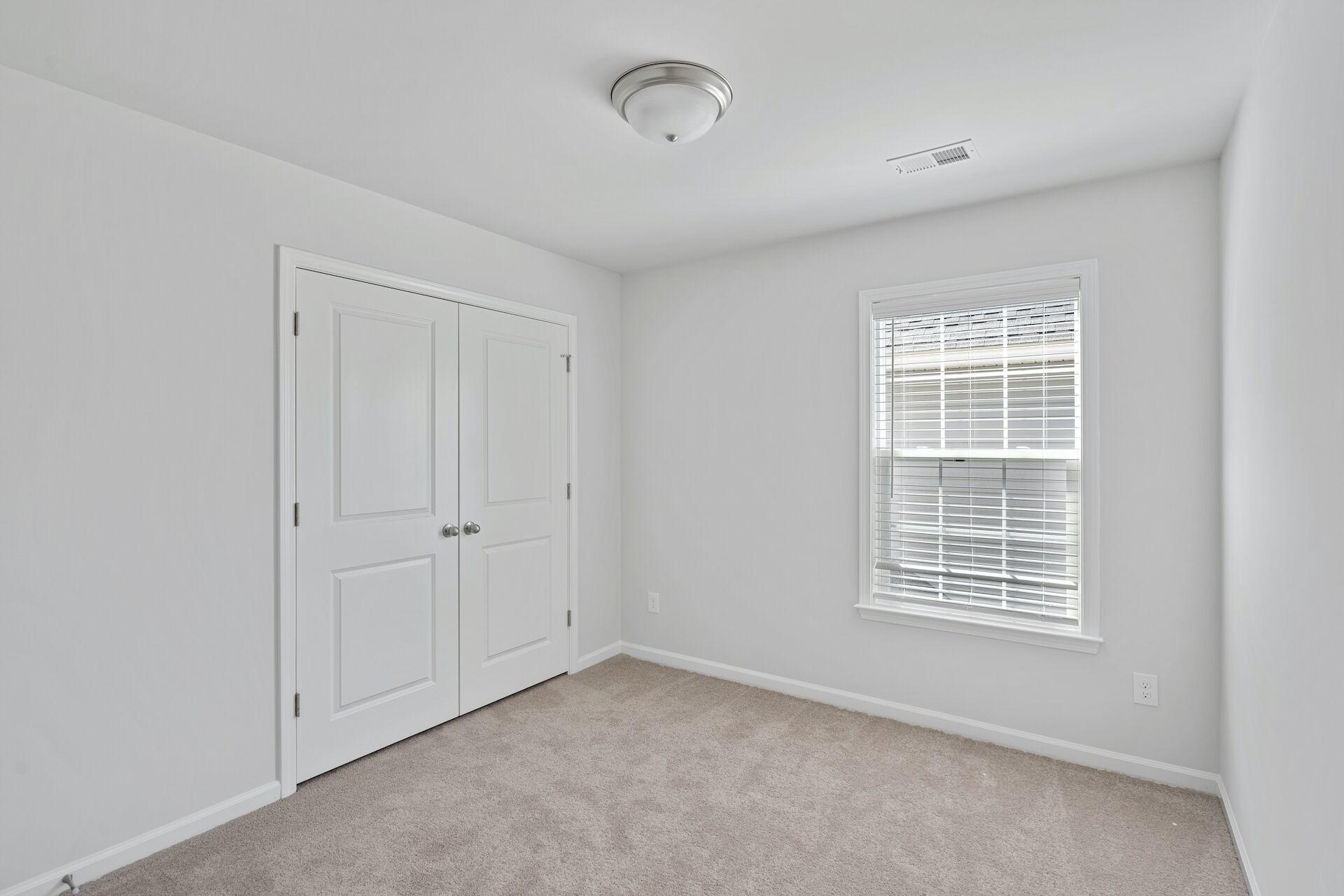 Hampton Woods Homes For Sale - 5 Mcclellan, Summerville, SC - 9