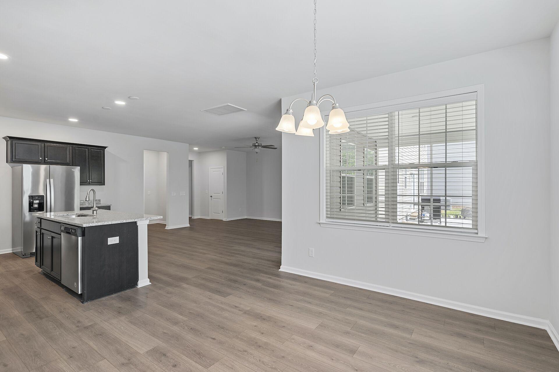 Hampton Woods Homes For Sale - 5 Mcclellan, Summerville, SC - 10