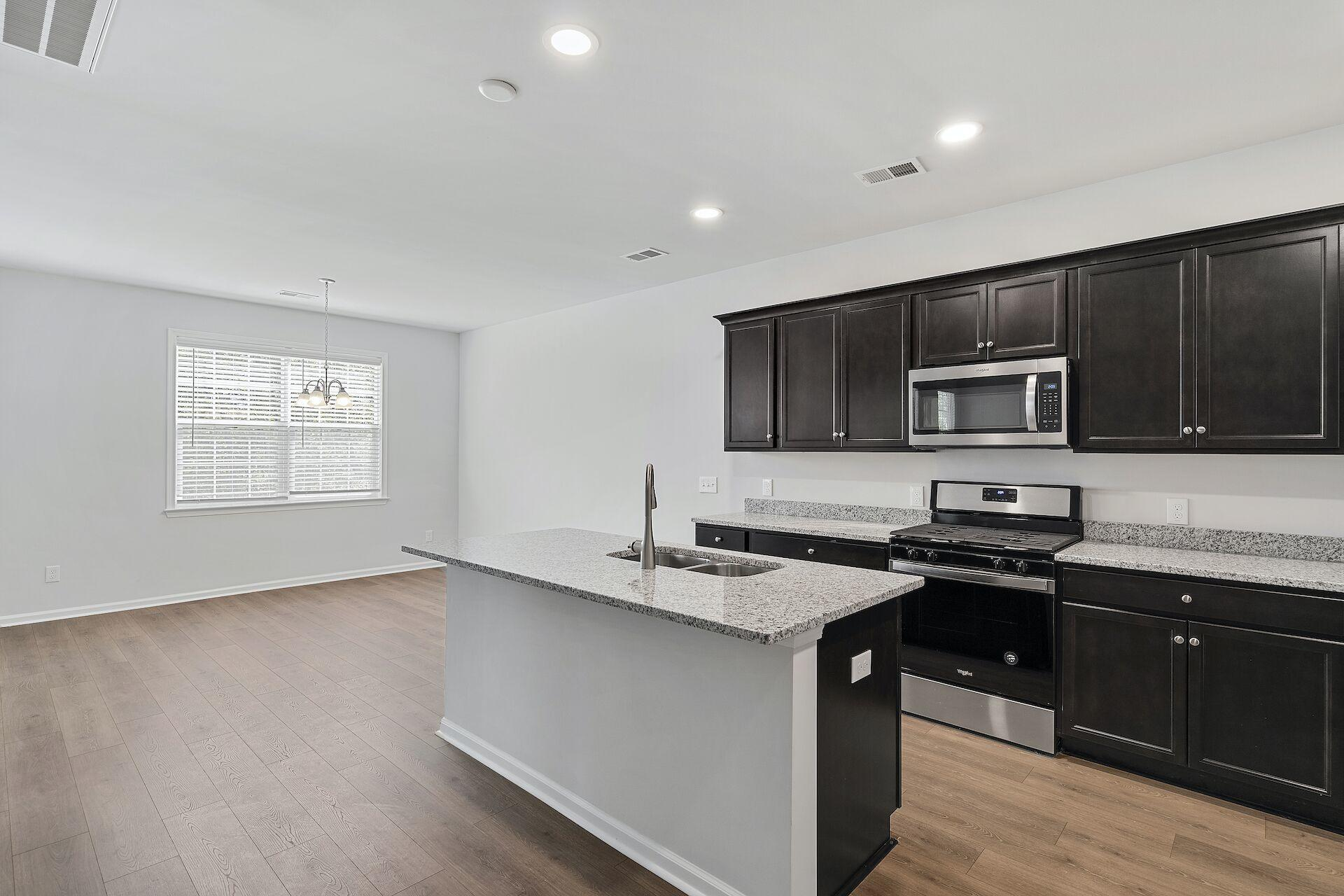Hampton Woods Homes For Sale - 5 Mcclellan, Summerville, SC - 3
