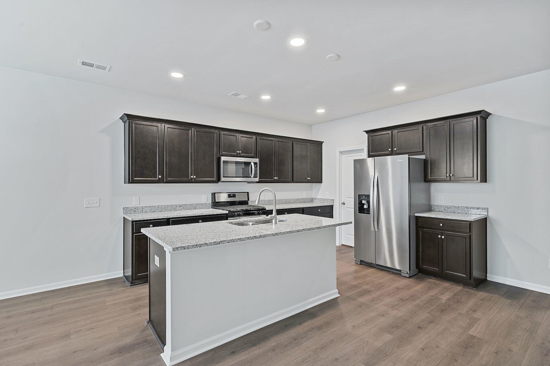 Hampton Woods Homes For Sale - 5 Mcclellan, Summerville, SC - 1