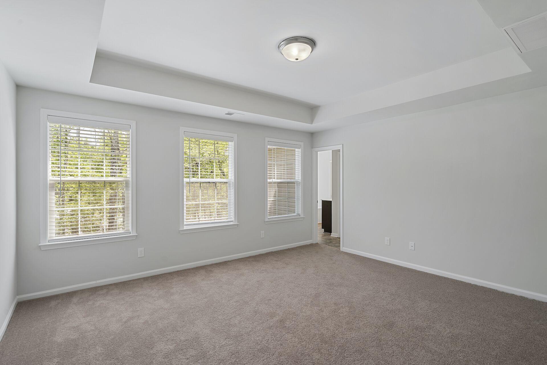 Hampton Woods Homes For Sale - 5 Mcclellan, Summerville, SC - 61