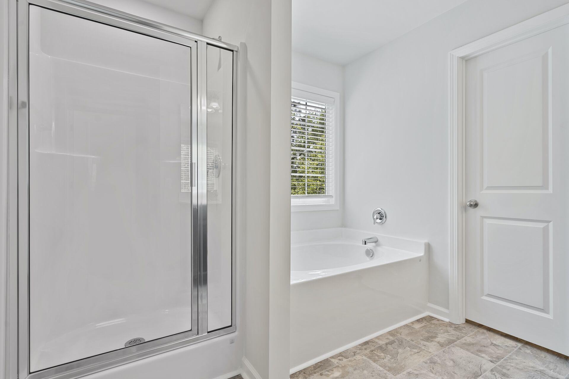 Hampton Woods Homes For Sale - 5 Mcclellan, Summerville, SC - 60
